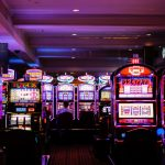 Crown Casino to be investigated by AUSTRAC over potential money laundering breaches