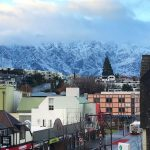 Gold Coast, Queenstown mayors eye sister-city plan for post-COVID revival