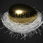 Superannuation rises could come at the cost of wages — workers may end up paying for their own super rise