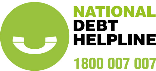 Free financial counselling